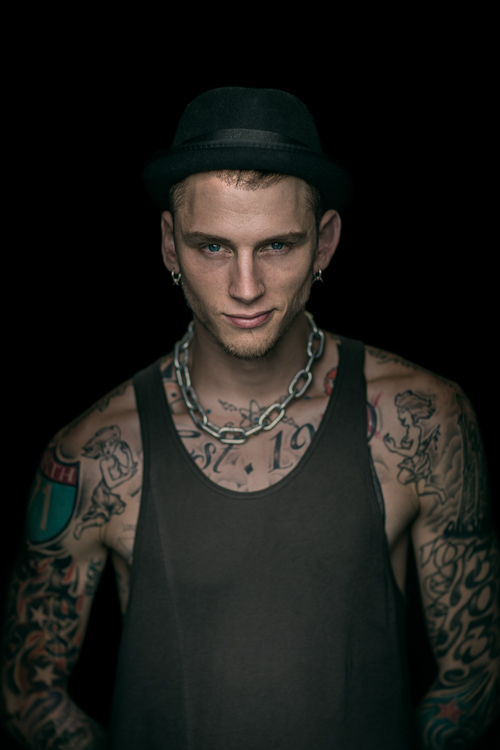 2014_Machine_Gun_Kelly_DP-146-Edit