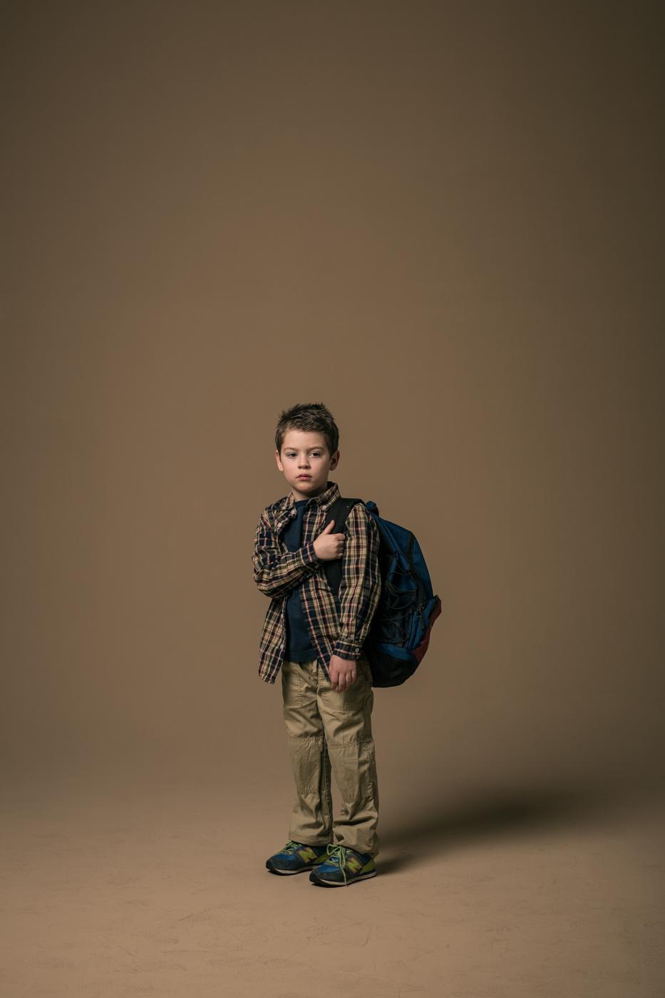 © James Douglas Commercial Photographer Cleveland Ohio Portrait Photography -