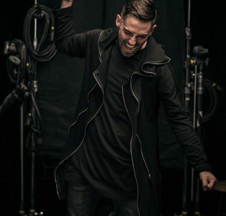DJ EV