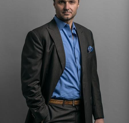 Dean Llijasic