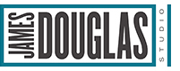 James Douglas Studio