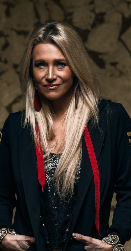 Stefanie Schafer