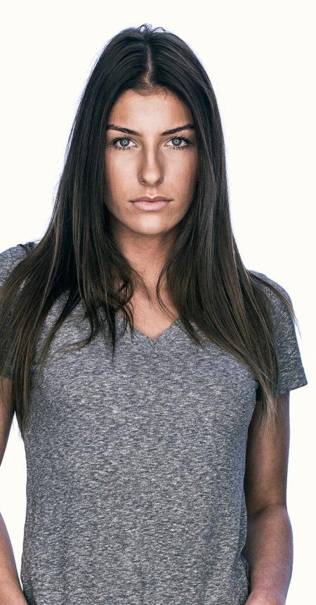 Maria Roush